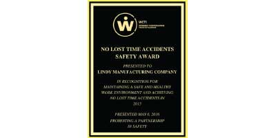 Safety-Award-Logo